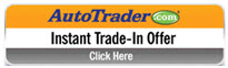 Carson Cars Auto Trader Trade In