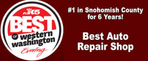 carson-cars-boww-1-in-snohomish-county-for-6-years-best-auto-repair-shop-ccar