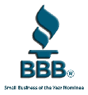 BBB Small Business