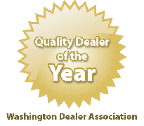 QD Best Auto Dealer